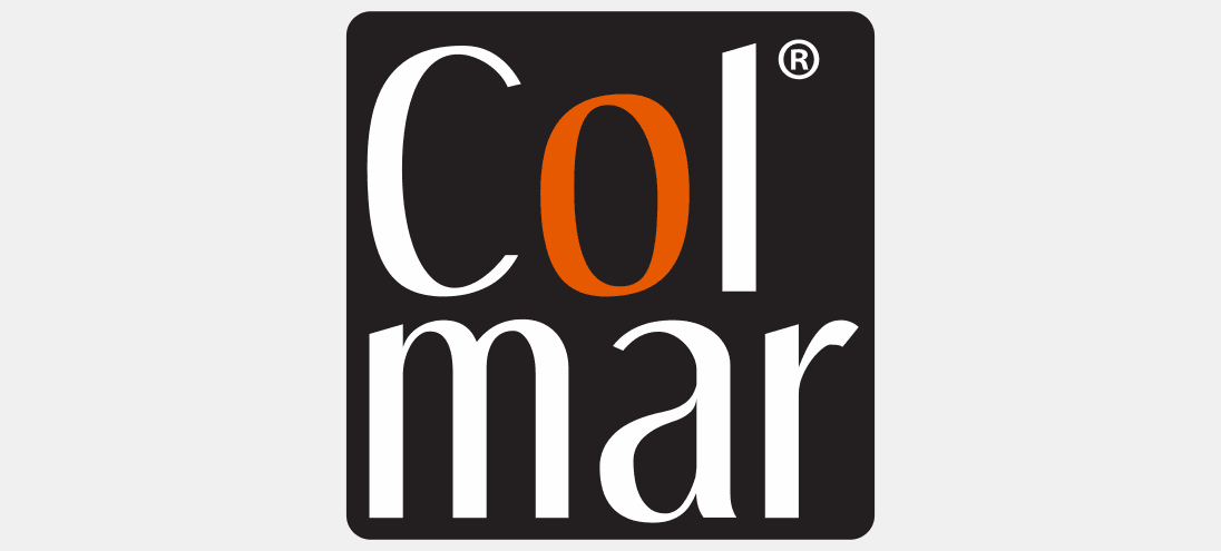 col-mar.png